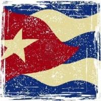 Jesús Echarte, atleta avileño, rinde tributo a Fidel