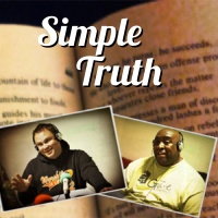 Simple Truth Radio