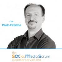 Paolo Fabrizio