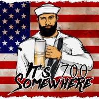 It's 1700 Somewhere episode 9