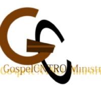 GospelCNTRO Online Radio