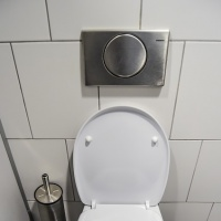 Tips on Using the Toilet
