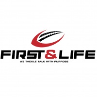 The First & Life Show