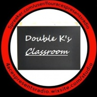 Double K's Classroom Episode #11 S07 (KD, Romo, Las Vegas Raiders and more)
