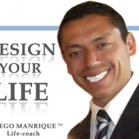 Design your life - Diseña tu vida