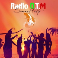 Radio OTM Summer Party