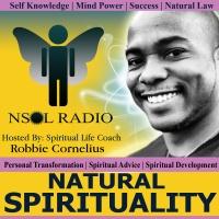 Spiritual Independence