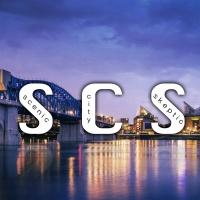 Scenic City Skeptic