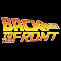 Back To The Front