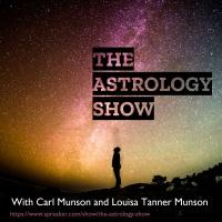 Feel Good Astrology 11th-17th December 2017