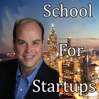 School for Startups - Zach Miller