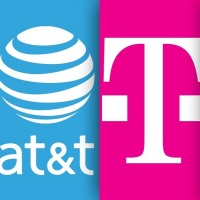 Picking the right cellular carrier!