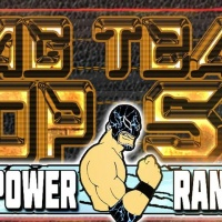 IPR Tag Team Top 50 Mid Year Reveal