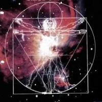 Arte y Ciencia de la Inmortalidad Fisica