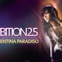 Exhibition 2 e 2.5