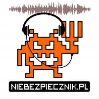 NP #001 - ten o cenzurze w Internecie