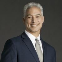 Nelson Gonzalez – Senior Vice President of EWM Realty International