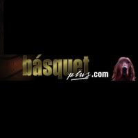 El podcast de Básquet Plus: entrevista con Manu Ginóbili
