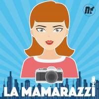 La Mamarazzi