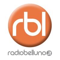 Radio Belluno Podcast