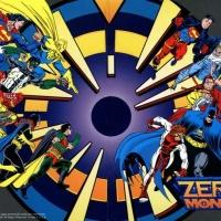 Comics and History