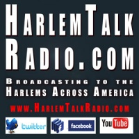 Harlem Talk Radio