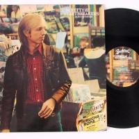 Nova 104 Tom Petty Tribute aired 2017-10-15 Hard Promises Album Spotlight