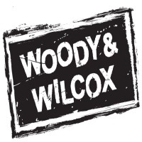 The Woody And Wilcox Show