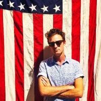 Todd Fasen - Coachella