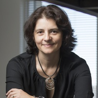 BS 133 Counting Neurons with Dr. Suzana Herculano-Houzel