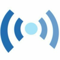 Audios PericosALaCarta