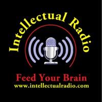 The Colee Royce Radio Show
