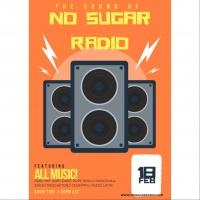 No Sugar Radio Episode #31