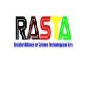 The R.A.S.T.A Show