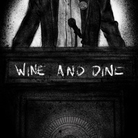 Chapter 12: Wine and Dine