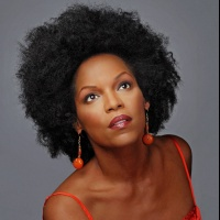 """Nnenna Freelon"" The Jazz Spin Mix"