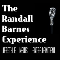 The Randall Barnes Experience