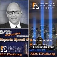 Richard Gage AIA, The Activist Architect
