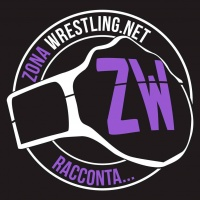ZW Radio Show Racconta: CM Punk