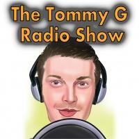 Tommy G Live