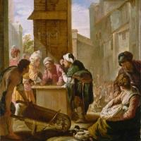 Audio - Daily Reflections — My Catholic Life!