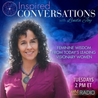 Connecting with Your Angels to Manifest Miracles