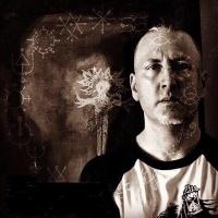 Craig Williams - Entering the Desert