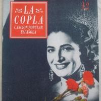"""Españoleando """" Programa especial musical Sabadeando, Copla y música española desde México"""