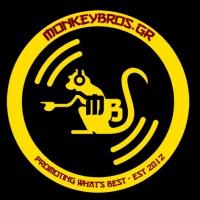 Monkey Radio