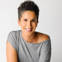 The Path to Retirement with special guest Samantha Madhosingh