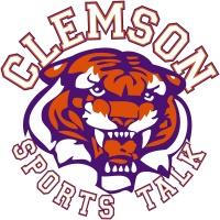 Clemson Sports Talk