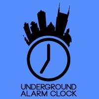 Underground Alarm Clock