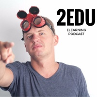 Podcast 2EDU #08. Is it safe to let people learn on their mobiles?