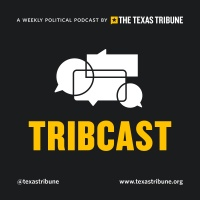 An Alabama Senate shake-up, a Bush-Patterson faceoff and a border land grab project (podcast)